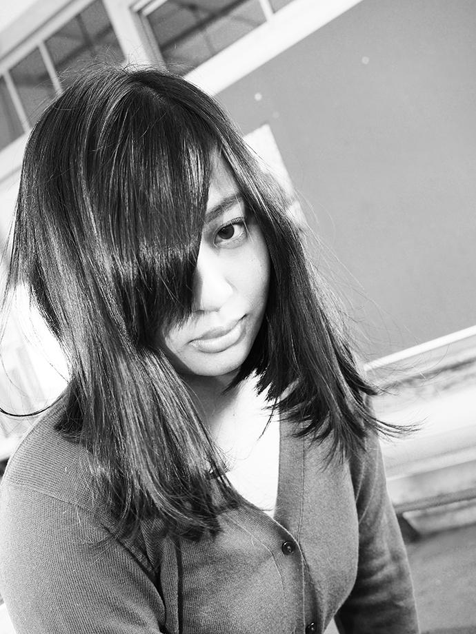 kei_mono_blog03.jpg