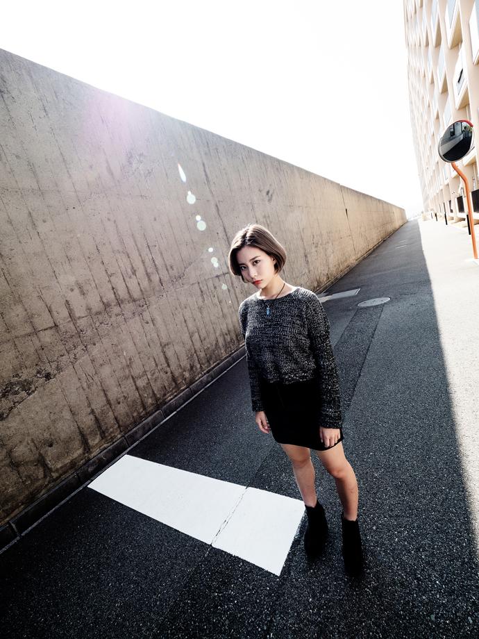 kiko_022wall_01b.jpg