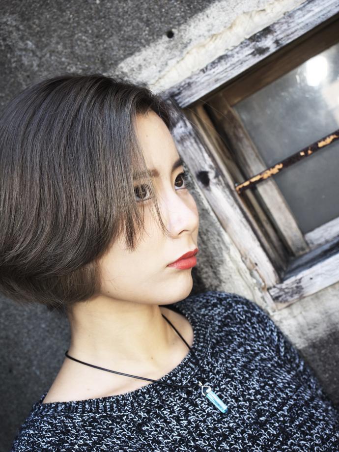 kiko_04.jpg