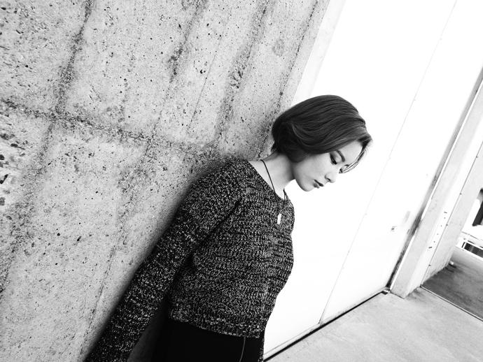 kiko_bw03.jpg