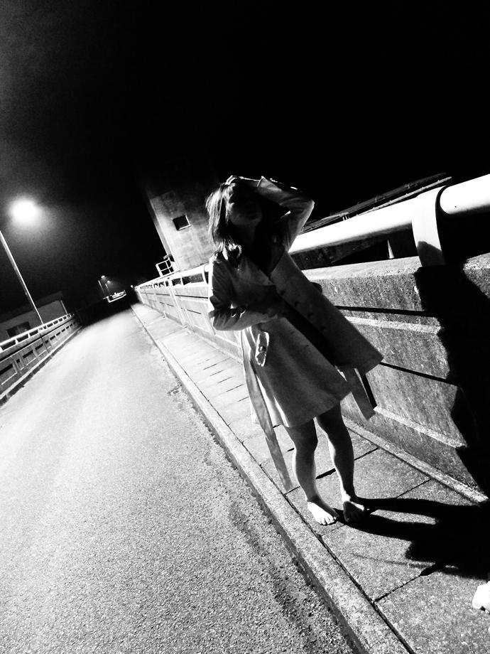 kiro_c03.jpg