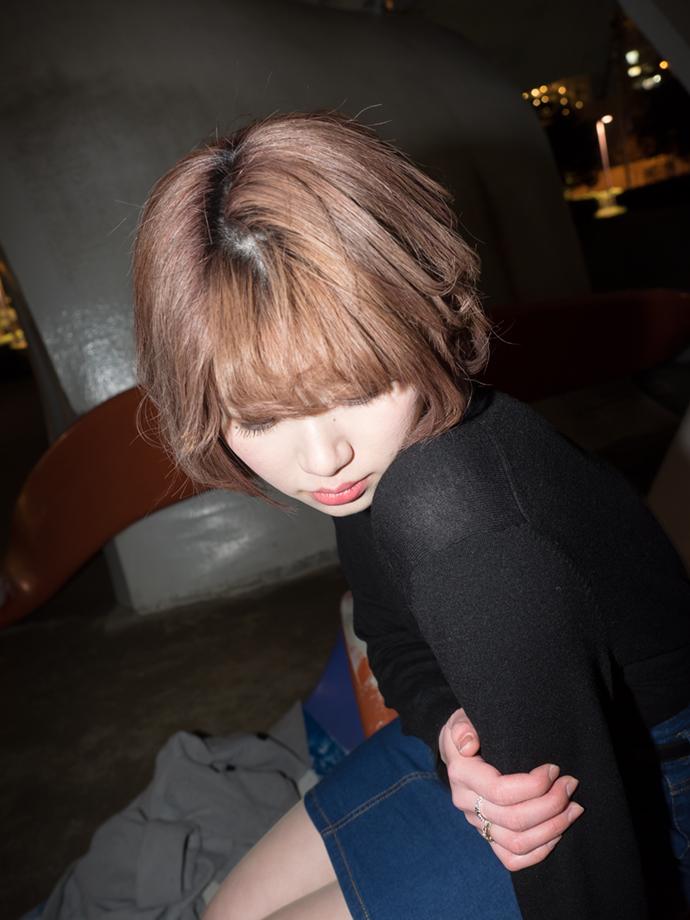 yuka_19_b.jpg
