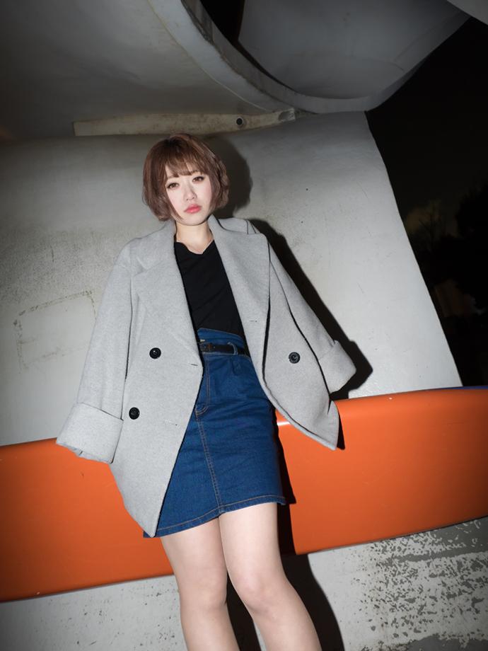 yuka_20_b.jpg