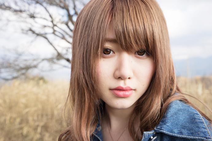yuka_a7_01.jpg