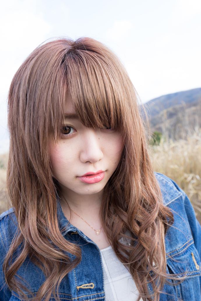 yuka_a7_09.jpg